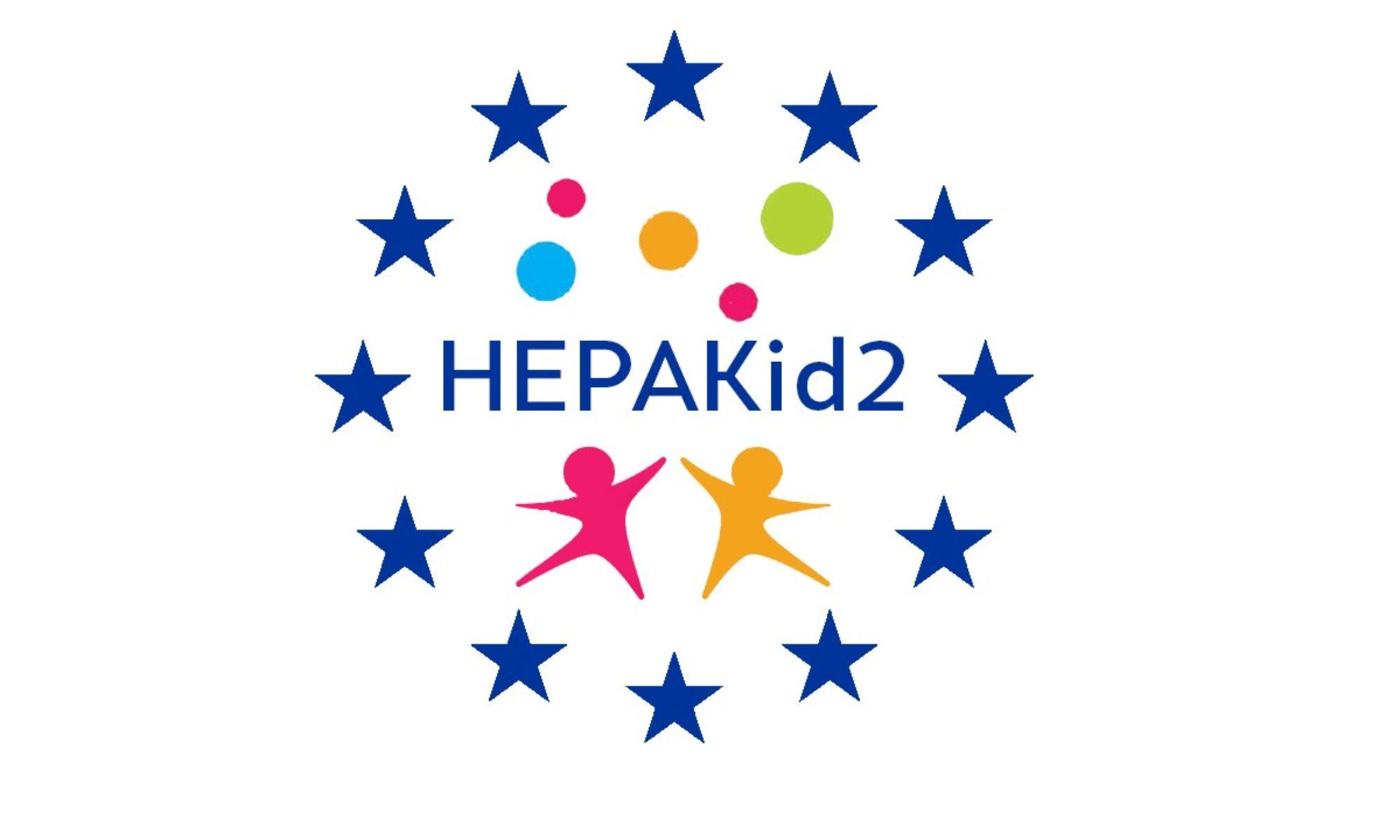 HEPAKid2